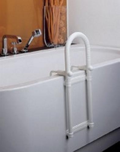 badehilfen. Black Bedroom Furniture Sets. Home Design Ideas